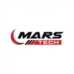 LIGHT COMMERCIAL PARTS & ACCESSORIES - MARS