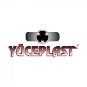 LIGHT COMMERCIAL PARTS & ACCESSORIES - YÜCEPLAST