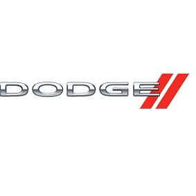 CHROME ACCESSORIES - DODGE