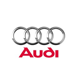 CHROME ACCESSORIES - AUDI