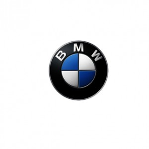 CHROME ACCESSORIES - BMW