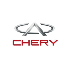 CHROME ACCESSORIES - CHERY