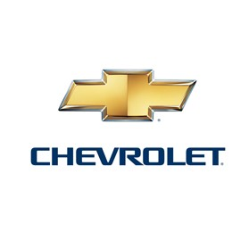 CHROME ACCESSORIES - CHEVROLET
