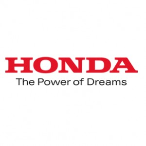 CHROME ACCESSORIES - HONDA