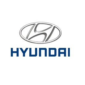 CHROME ACCESSORIES - HYUNDAI