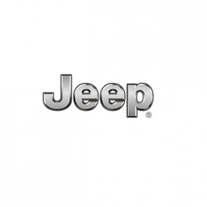 CHROME ACCESSORIES - JEEP