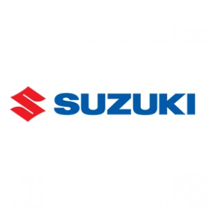 CHROME ACCESSORIES - SUZUKI