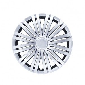 LIGHT COMMERCIAL PARTS & ACCESSORIES - WHEEL COVERS
