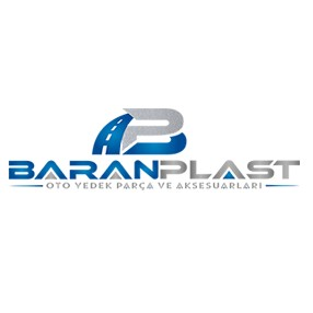 CHROME ACCESSORIES - BARANPLAST