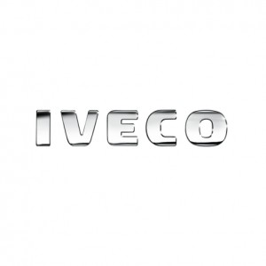 CHROME ACCESSORIES - IVECO