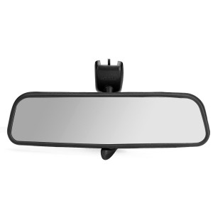 INTERIOR REAR VIEW MIRRORS