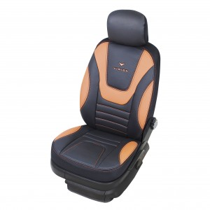 CAR SEAT COVERS - ORIGINAL CAR SEAT COVERS