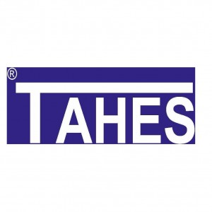 TRUCK PARTS & ACCESSORIES - TAHES