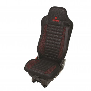 CAR SEAT COVERS - TIR / TRUCK SEAT COVERS