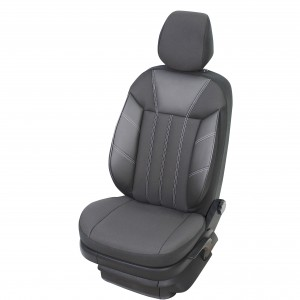 CAR SEAT COVERS - UNIVERSAL CAR SEAT COVERS