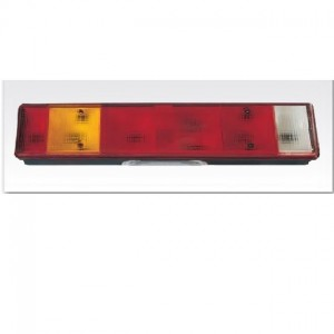 TRUCK PARTS & ACCESSORIES - REAR STOP LAMPS