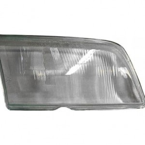 LIGHT COMMERCIAL PARTS & ACCESSORIES - HEADLIGHT GLASSES